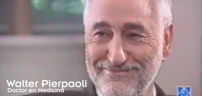 Walter-Pierpaoli