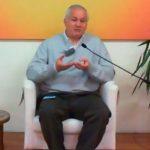 Consejos para optimizar la energía mental de Guillermo Simó