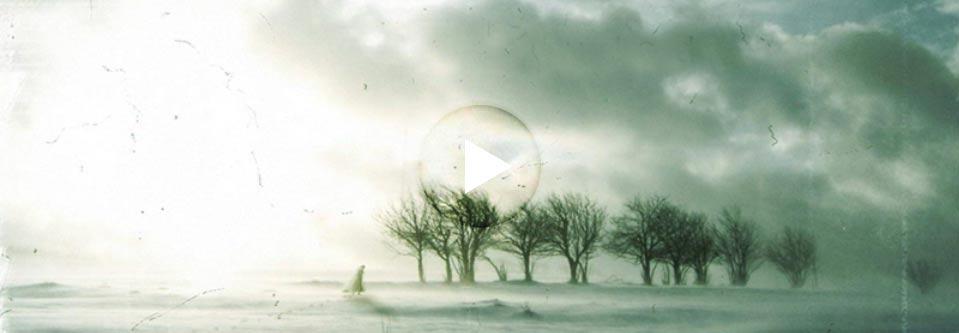 Música para meditar y para concentrarte de Jon Jenkins